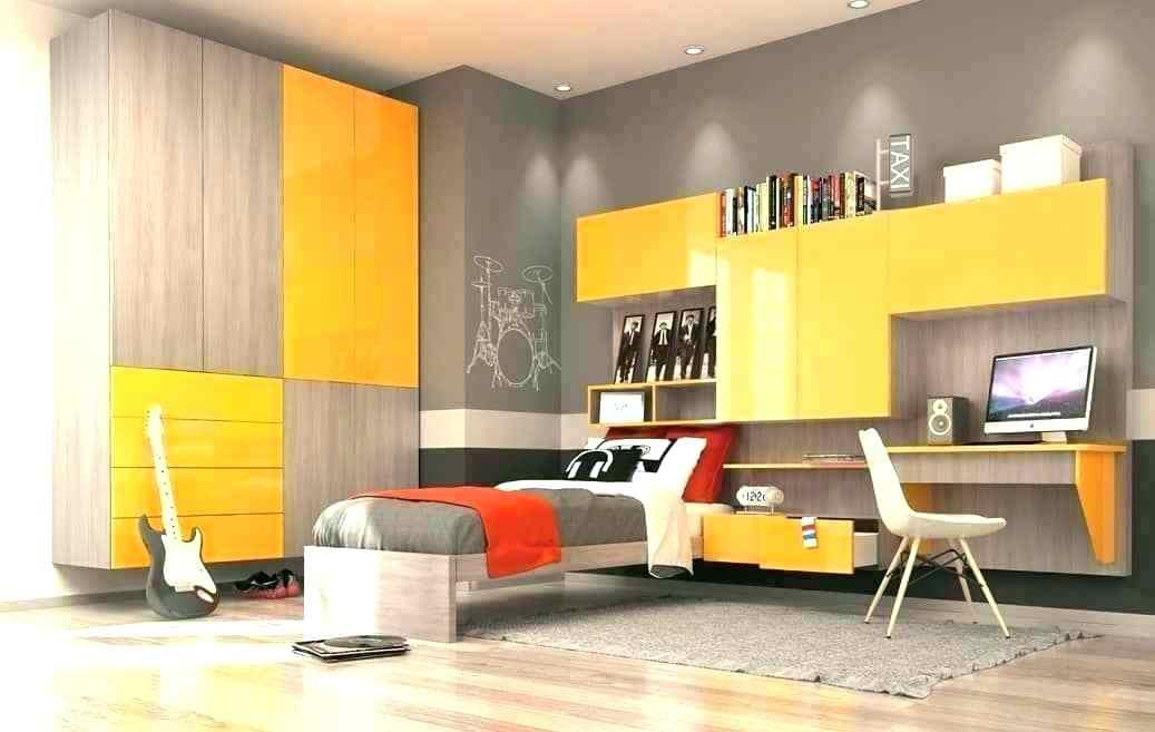 О преимуществах модульной мебели - почему их стоит выбирать для квартиры?