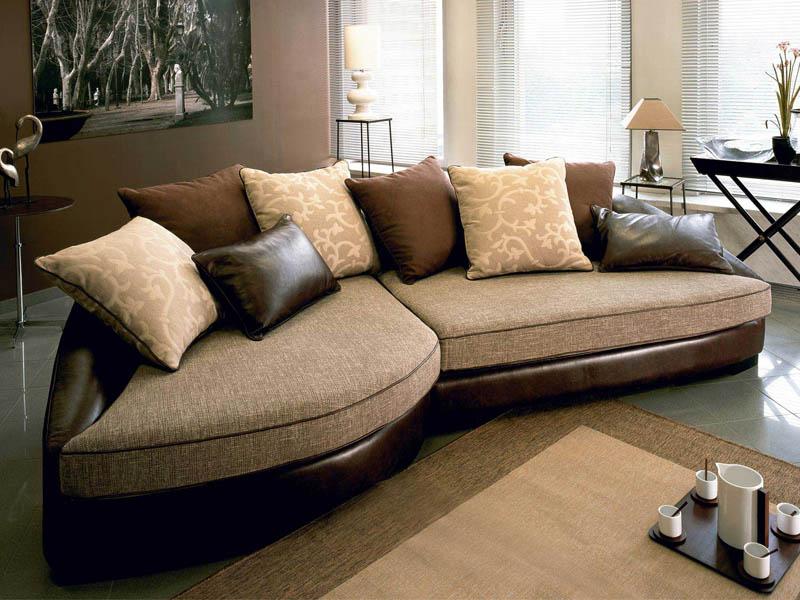 Мягкая мебель Корнерс