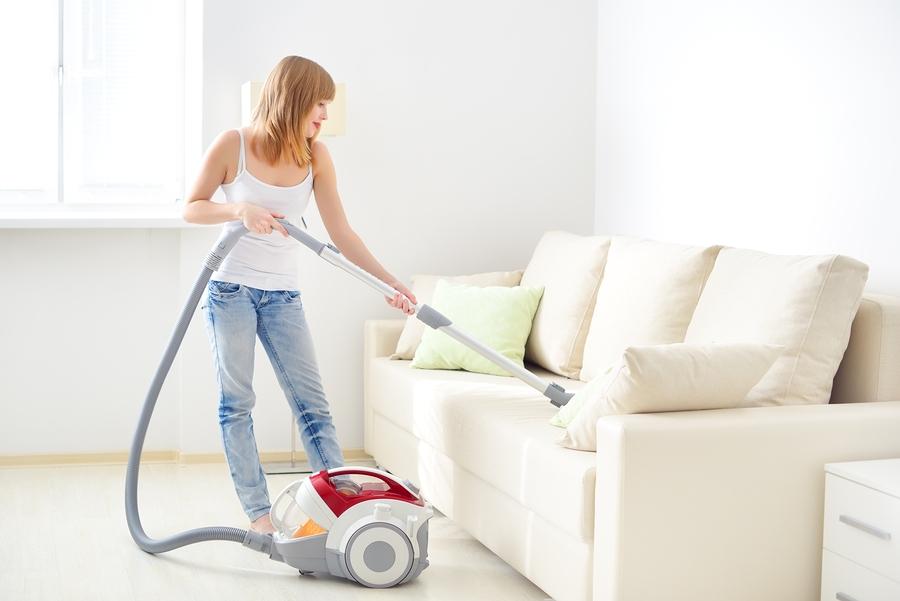 Как почистить чехол на диване в домашних условиях 907