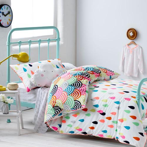 Кровать детская - Matrason