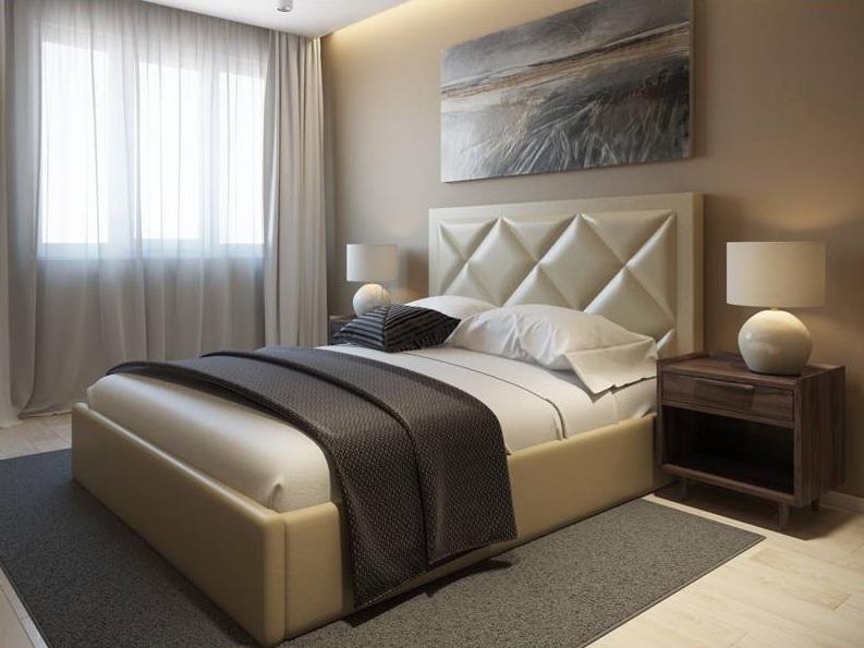 """Картинки по запросу """"Особенности выбора кровати в спальню"""""""