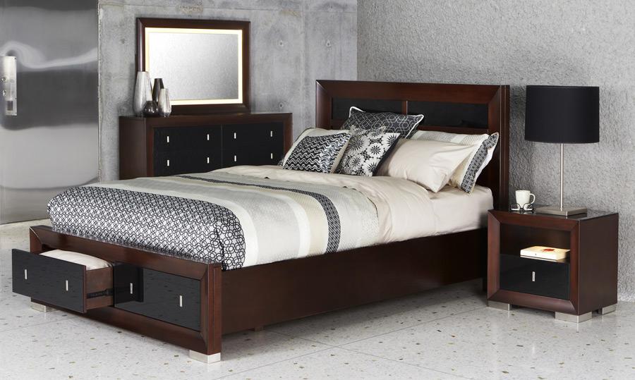 Matras King Size : Что такое кровать king size matrason