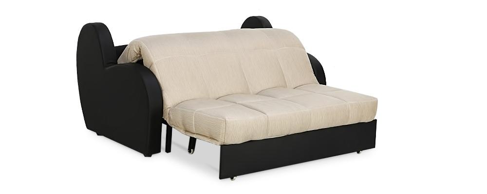купить диваны в ужгороде Matrasonua