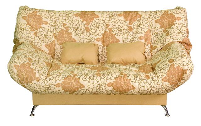 купить диваны в мариуполе Matrasonua