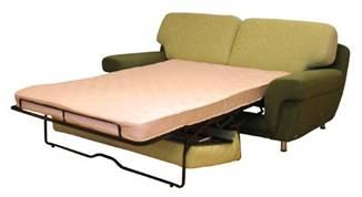 купить диваны в херсоне Matrasonua