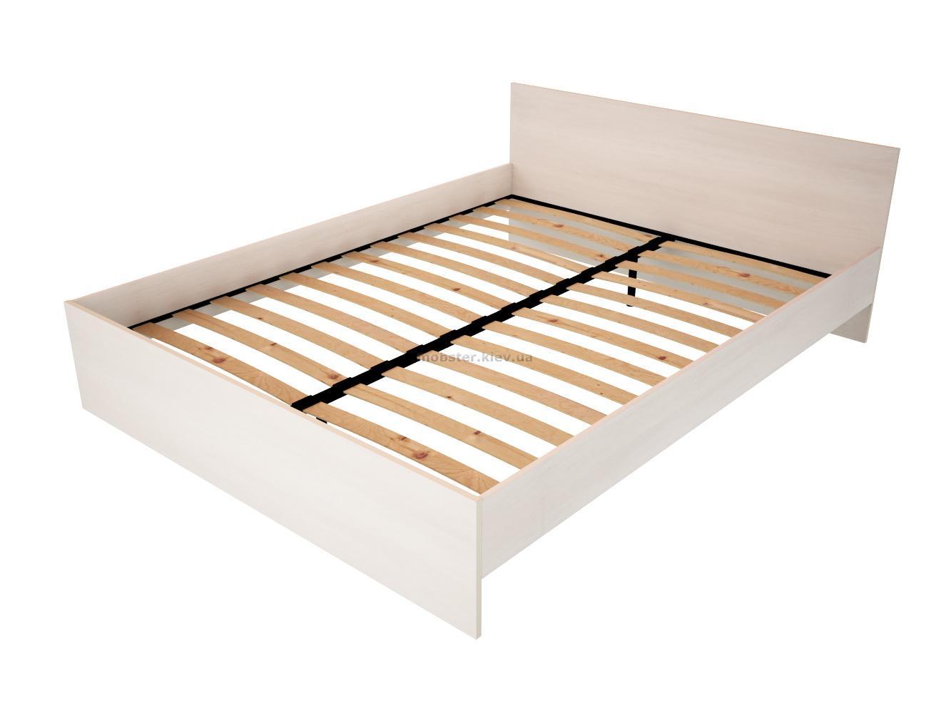 кровати из дсп и мдф преимущества и недостатки Matrason