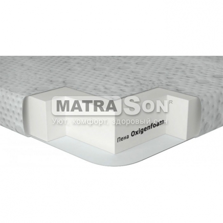 Матрас Матролюкс Matro-roll Air Standart 3+1
