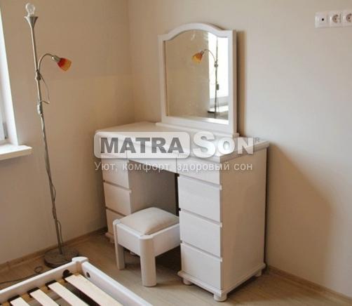 туалетный столик Tm Matrason Margaret