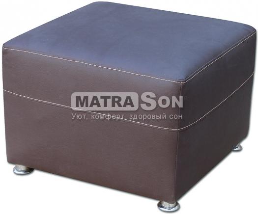 matroluxe (матролюкс) Пуф Шерлок Matroluxe (Матролюкс)