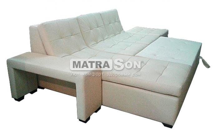 matroluxe (матролюкс) Пуф Миллениум Matroluxe (Матролюкс)