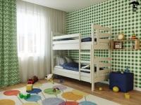 Приобретаем качественные детские кровати