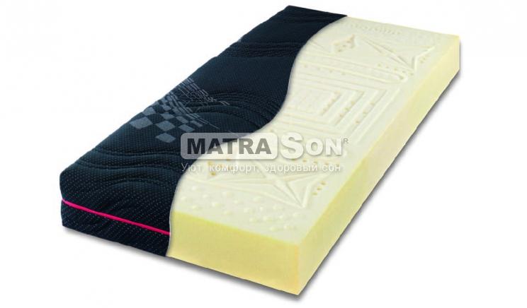 Матрас Pirelli P2
