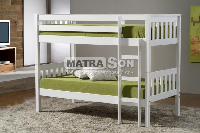 Кровать Сиетл