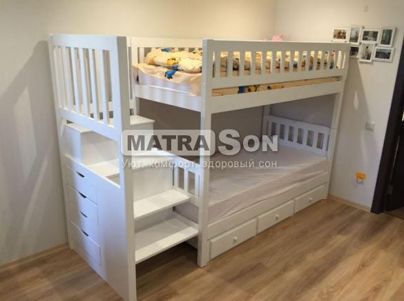 ebel Кровать двухъярусная Виола